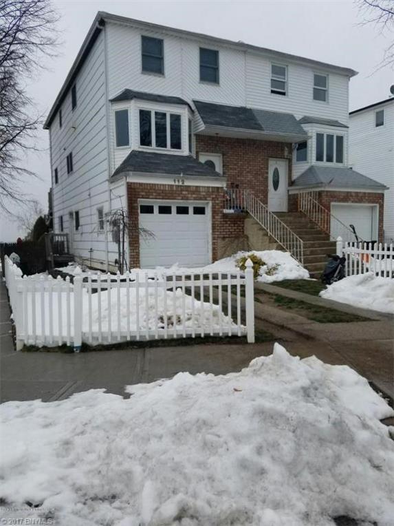 112 Lewiston Street, Staten Island, NY 10314