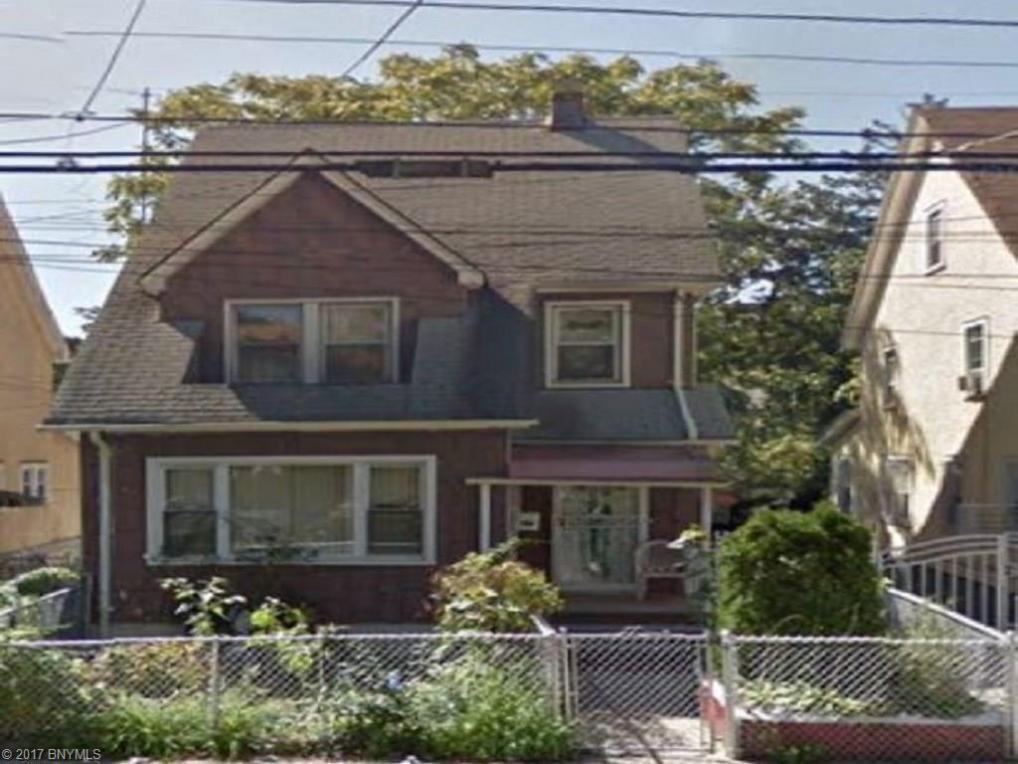 104-32 198 Street, St Albans, NY 11412