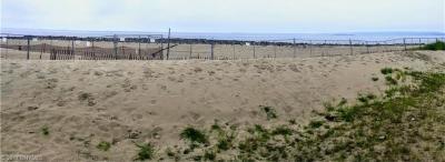 Photo of 4500 Beach 45 Street, Brooklyn, NY 11224