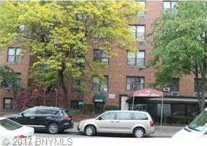 1577 East 17 Street #5d, Brooklyn, NY 11235