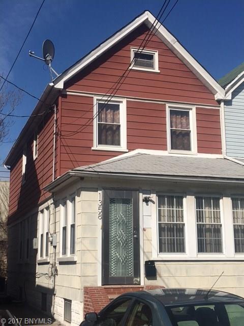 1358 Albany Avenue, Brooklyn, NY 11203