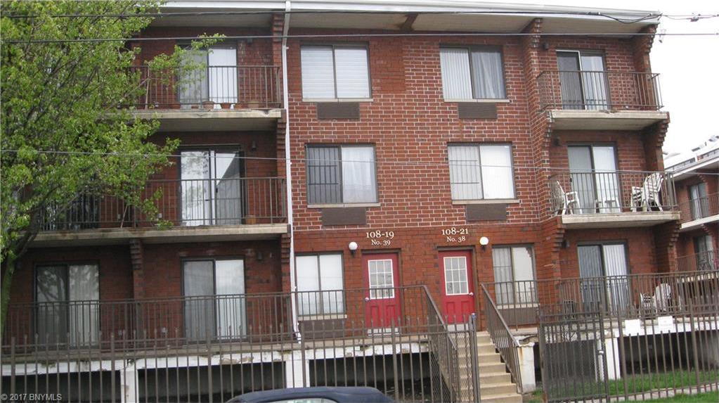 10821 Seaview Avenue #38d, Brooklyn, NY 11236