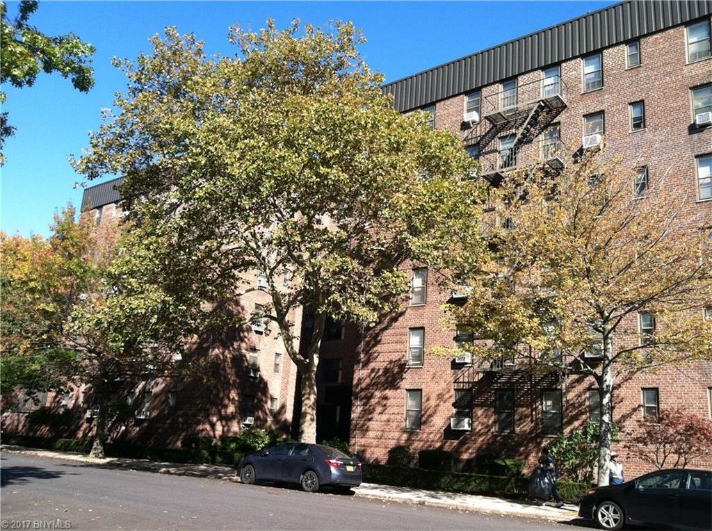 2285 Bragg Street #5d, Brooklyn, NY 11229