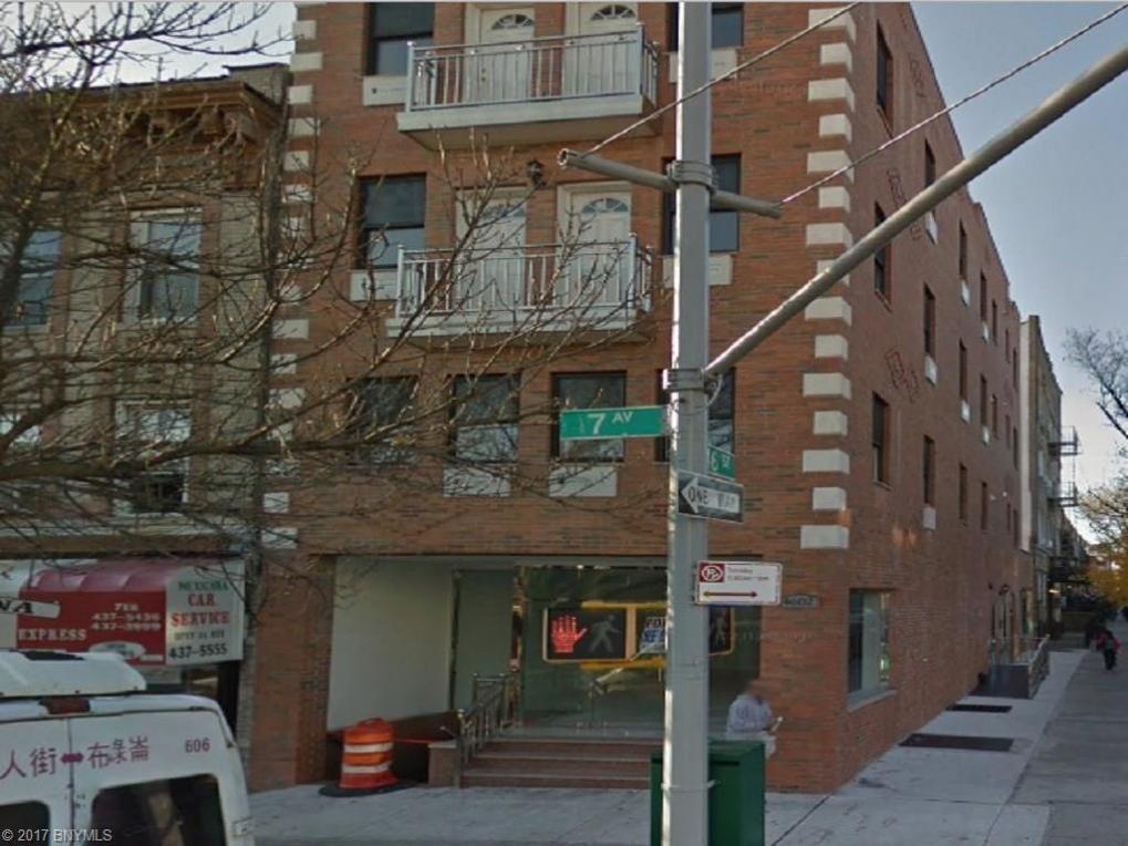 4602 7 Avenue #1r, Brooklyn, NY 11220