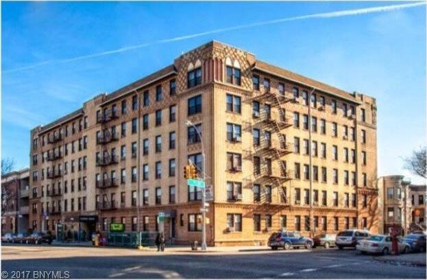 7609 4 Avenue #D14, Brooklyn, NY 11209