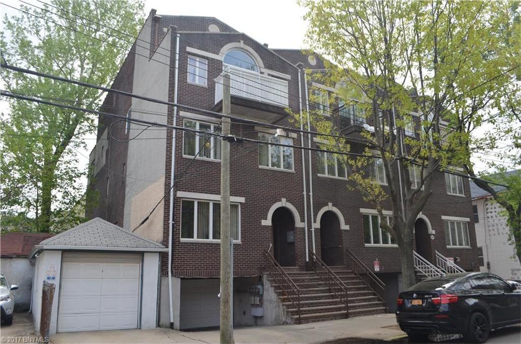 1813 East 18 Street #2, Brooklyn, NY 11229