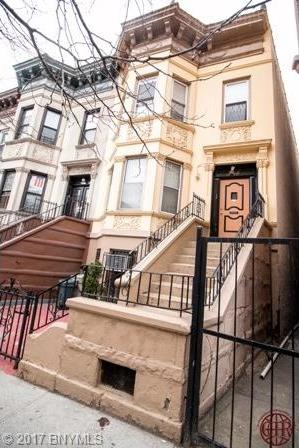 146 Woodruff Avenue, Brooklyn, NY 11226