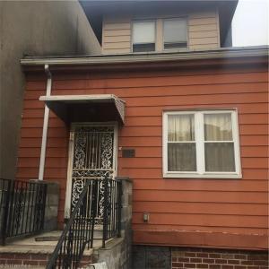 282 East 55 Street, Brooklyn, NY 11203