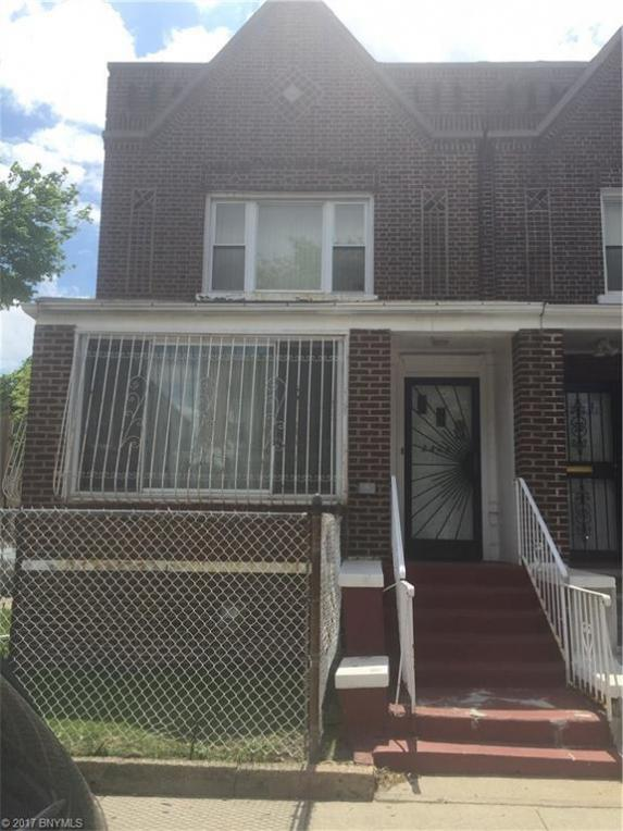2424 Cortelyou Road, Brooklyn, NY 11226