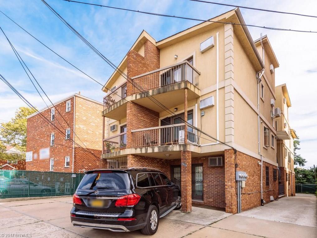 2018 Jerome Avenue #1a, Brooklyn, NY 11235