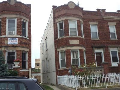 Photo of 22 Gelston Avenue, Brooklyn, NY 11209
