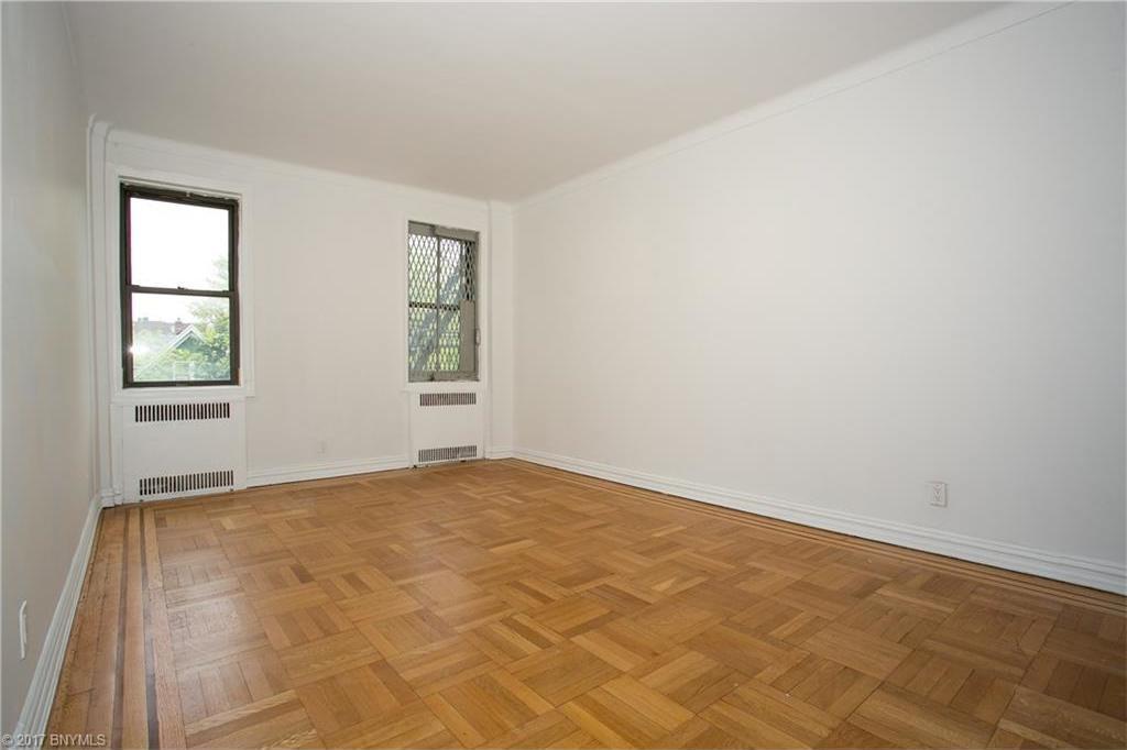 192 East 8 Street #3d, Brooklyn, NY 11218