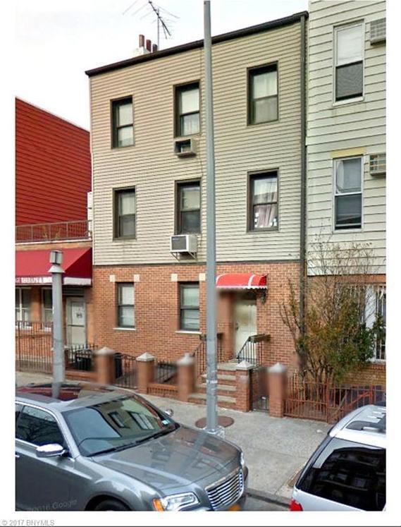 225 Calyer Street, Brooklyn, NY 11222