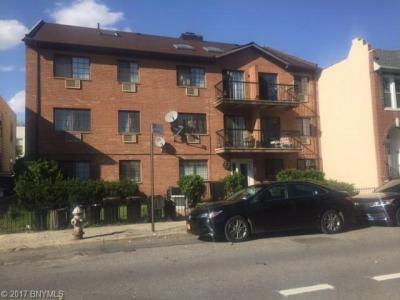 Photo of 231 68 Street #102, Brooklyn, NY 11220