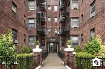 Photo of 1620 East 2 Street #6c, Brooklyn, NY 11230
