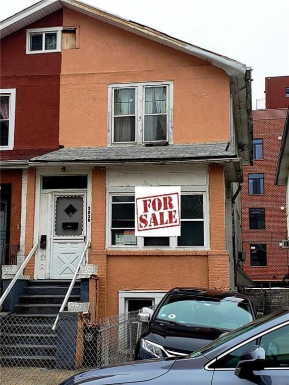 3038 Brighton 6 Street, Brooklyn, NY 11235