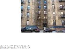 2020 East 41 Street #1f, Brooklyn, NY 11234