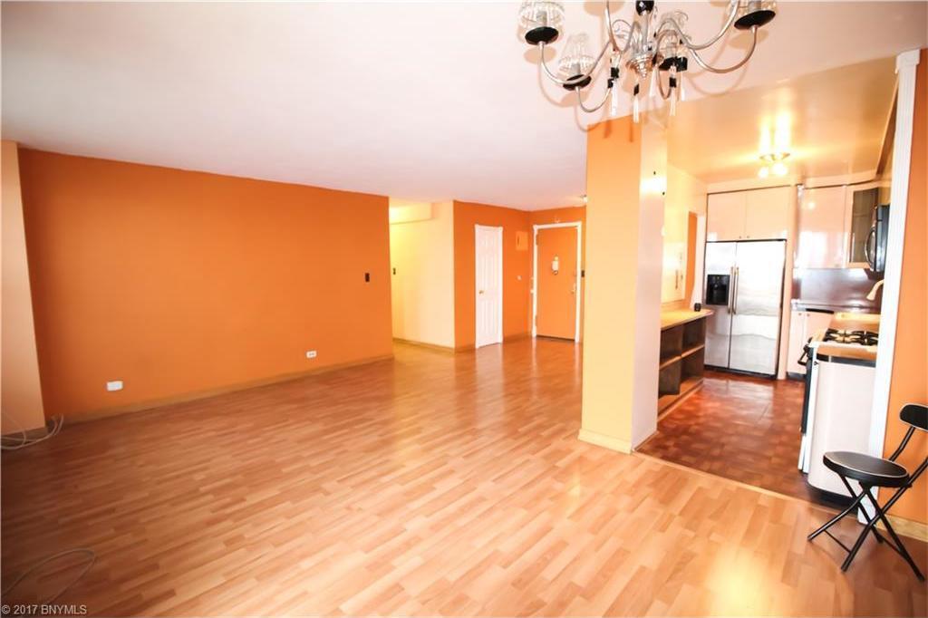 601 Surf Avenue #22h, Brooklyn, NY 11224