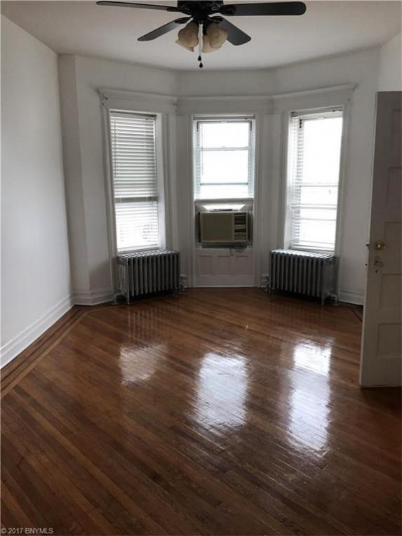 270 East 34 Street, Brooklyn, NY 11203
