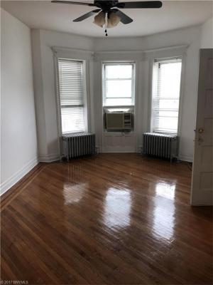 Photo of 270 East 34 Street, Brooklyn, NY 11203