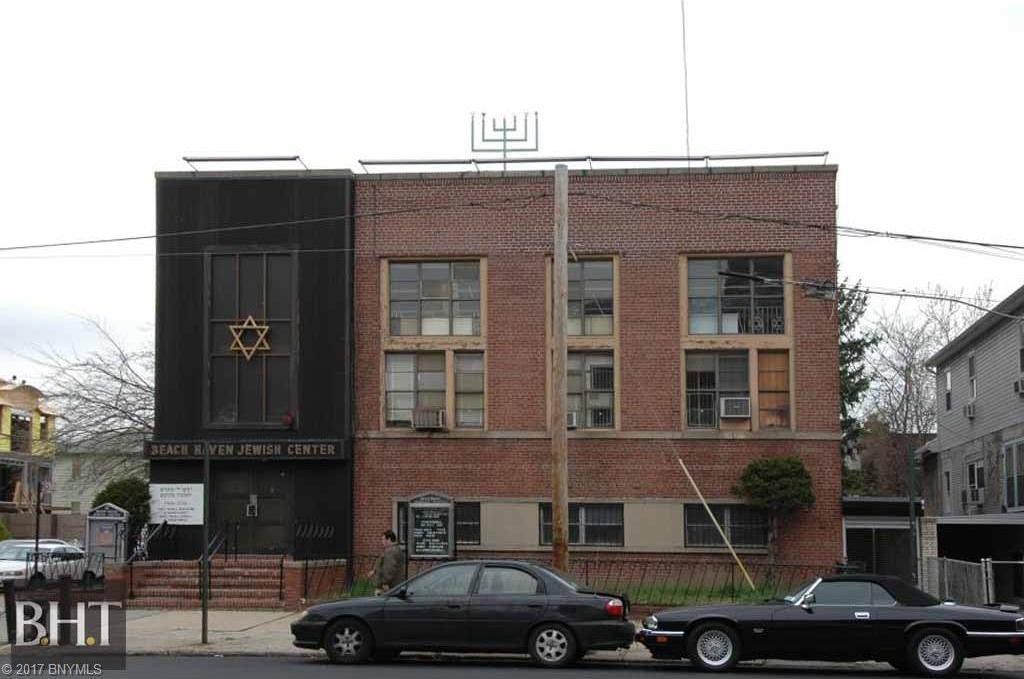 723 Avenue Z, Brooklyn, NY 11223