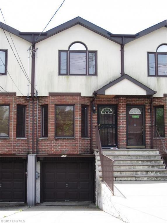 132 Lander Avenue, Staten Island, NY 10301