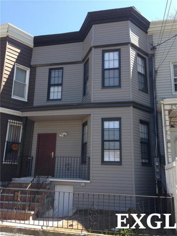 369 Euclid Avenue, Brooklyn, NY 11208
