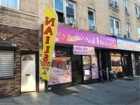 6744 5 Avenue, Brooklyn, NY 11220