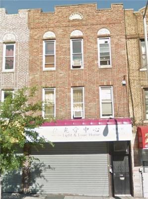 Photo of 4314 8 Avenue, Brooklyn, NY 11232