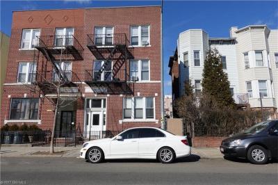Photo of 8674 17 Avenue, Brooklyn, NY 11214
