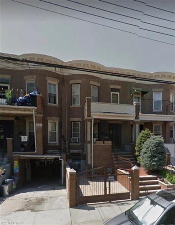 1060 Bay Ridge Parkway, Brooklyn, NY 11228