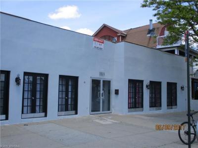 Photo of 3081 Emmons Avenue, Brooklyn, NY 11235
