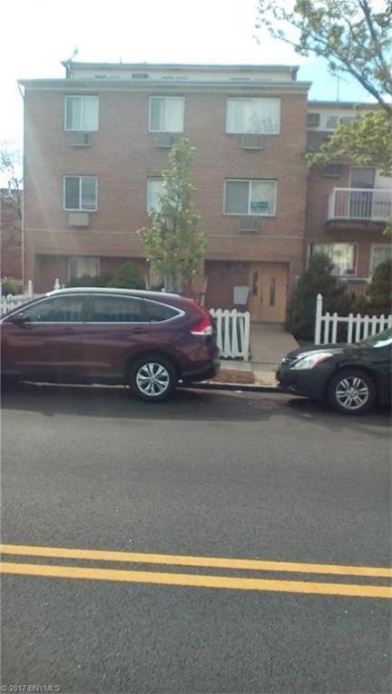 9210 Avenue N #104, Brooklyn, NY 11236