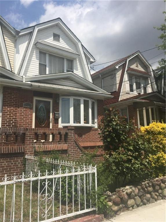 4503 Clarendon Road, Brooklyn, NY 11203