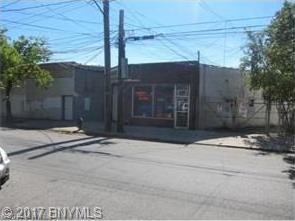 1354 East 64 Street, Brooklyn, NY 11234