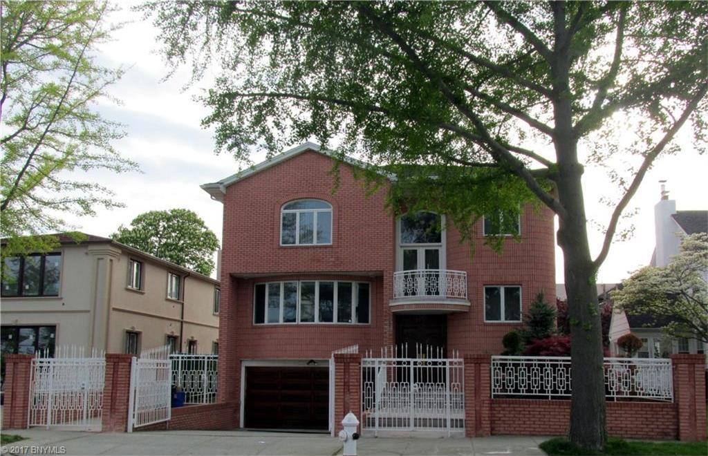 4202 Ocean Avenue, Brooklyn, NY 11235