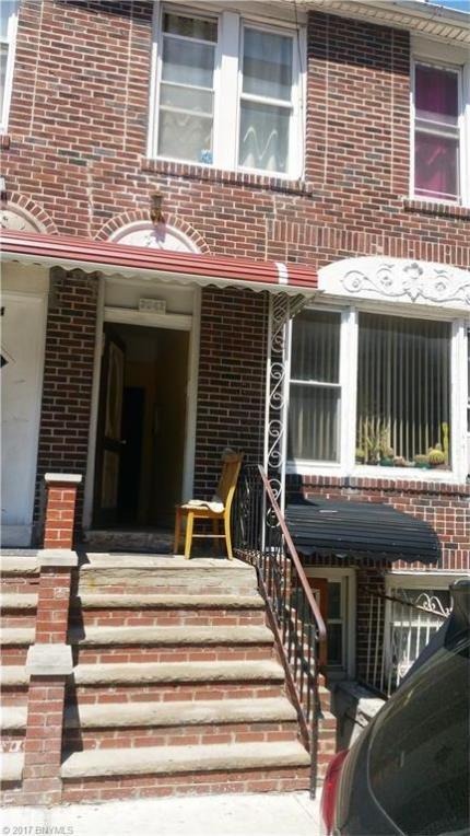 3042 Brighton 14 Street, Brooklyn, NY 11235