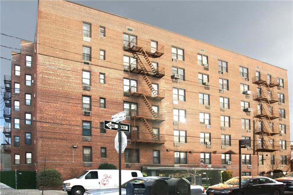 2299 East 13 Street #L2, Brooklyn, NY 11229