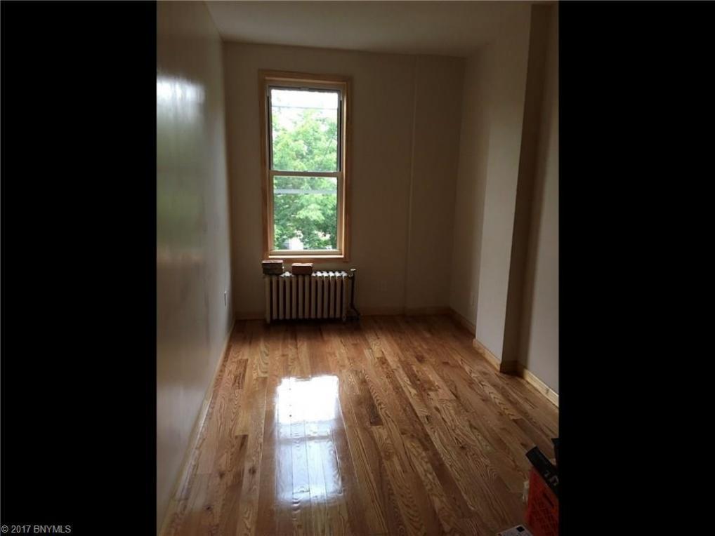 1617 Nostrand Avenue, Brooklyn, NY 11226
