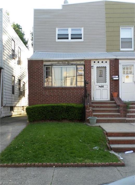 924 East 26 Street, Brooklyn, NY 11210