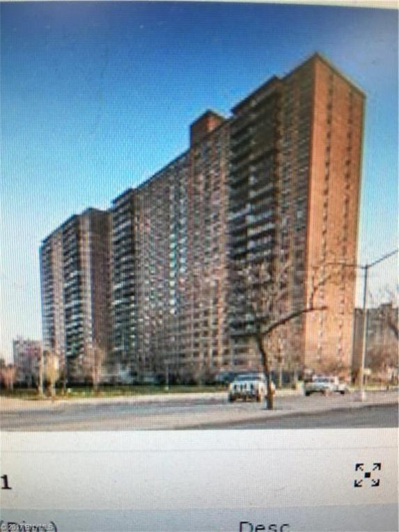 460 Neptune Avenue #13-c, Brooklyn, NY 11224