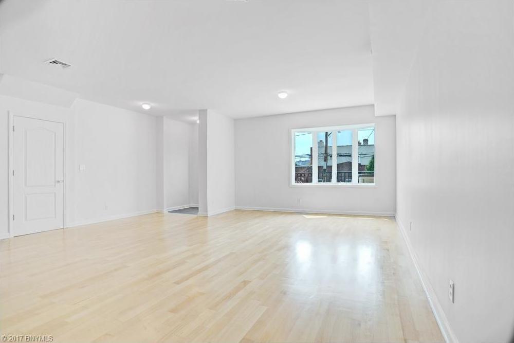 2607 East 12 Street #2b, Brooklyn, NY 11235