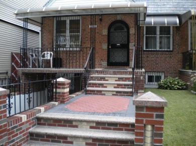 3915 Clarendon Road, Brooklyn, NY 11203