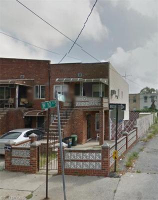 Photo of 2139 West 10 Street, Brooklyn, NY 11223