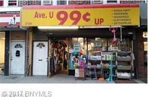 2109 Avenue U, Brooklyn, NY 11229