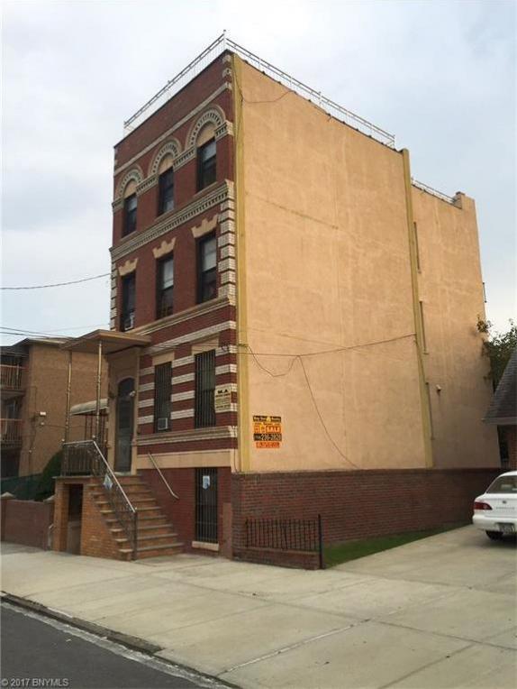 1248 64 Street, Brooklyn, NY 11219