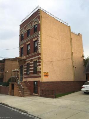 Photo of 1248 64 Street, Brooklyn, NY 11219