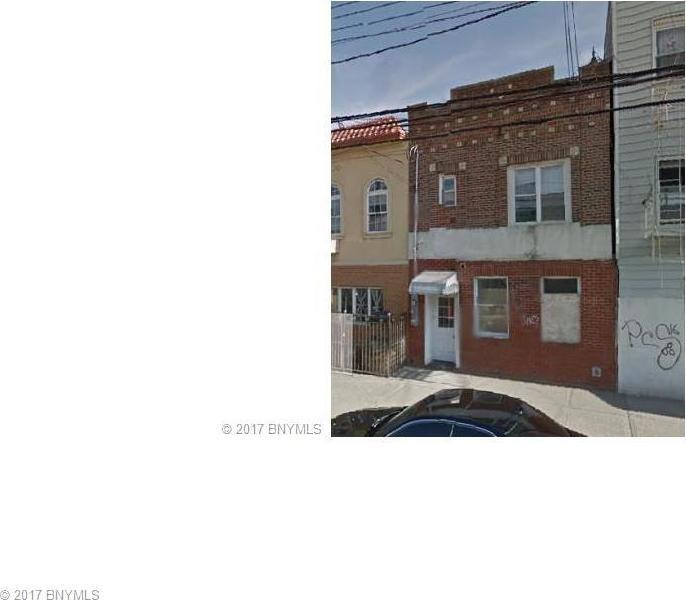 2825 West 15 Street, Brooklyn, NY 11224