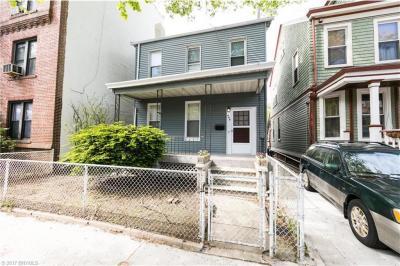 Photo of 444 78 Street, Brooklyn, NY 11209