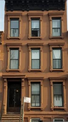 Photo of 49 Hart Street, Brooklyn, NY 11206